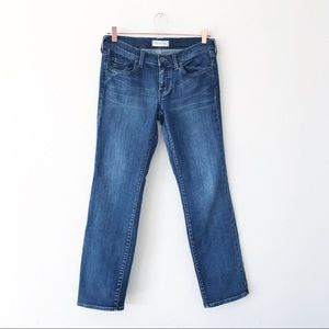 Madewell jeans! Great condition!